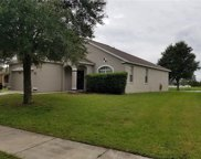 4919 Whistling Pines Court, Wesley Chapel image