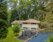111 Hickory Ridge Road, Penfield image