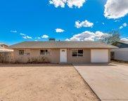 1317 E Desert Cove Avenue, Phoenix image
