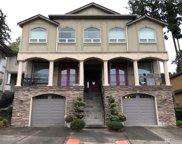 33412 42nd Ave SW, Federal Way image