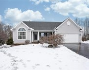 5894 Paddock  Court, Canandaigua Town-322400 image