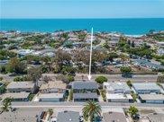 4200     Shorecrest Lane, Corona Del Mar image