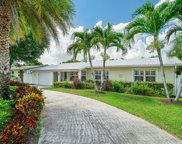 19 NE 17th Street, Delray Beach image