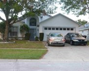 2440 Shelby Circle, Kissimmee image