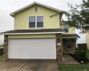 11921 Stoney Meadow Dr, Del Valle image