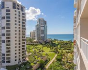 4255 N Gulf Shore Blvd Unit 903, Naples image