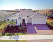 11082 SW Rose Apple Court, Port Saint Lucie image
