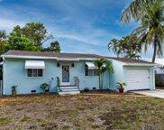 348 E Lakewood Road, West Palm Beach image