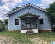 809 5th Ave, Bessemer image