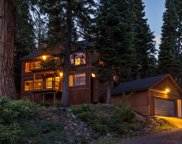 875 Pine Ridge Road, Tahoe City image