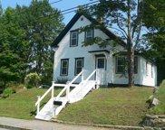 115 Grove Street, Littleton, New Hampshire image