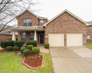 832 Lake Hollow Drive, Little Elm image