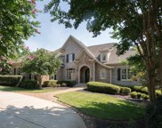 101 Ramsford Lane, Simpsonville image
