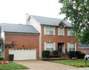 1529 Andchel Dr, Hermitage image