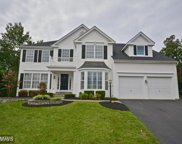 12932 NESS HOLLOW COURT, Bristow image