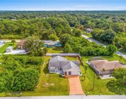 7438 Banbury Terrace, Port Charlotte image
