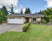 3119 209th St SE, Bothell image