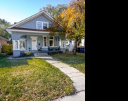852 Green St S, Salt Lake City image