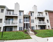 1602 BERRY ROSE COURT Unit #2 1C, Frederick image