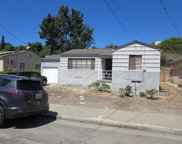 5458 Grape St, East San Diego image