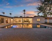 60 E Pierson Street, Phoenix image