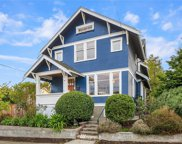 6311 28th Avenue NW, Seattle image