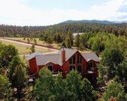 4400 Elk Valley Road, Divide image