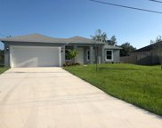 800 SW Mccall Road, Port Saint Lucie image