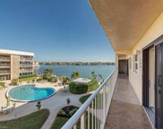 3450 Gulf Shore Blvd N Unit 314, Naples image
