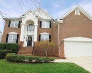 12405 Draco Road, Raleigh image
