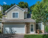 8585 Brinkley Lane, Inver Grove Heights image