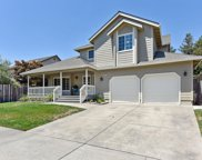 1751 Walnut Creek Drive, Santa Rosa image