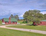 12027 W Hwy 16, Custer image