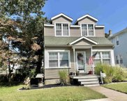 25 W Johnson Ave, Somers Point image