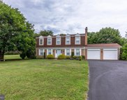 4725 Strawberry   Drive, Gainesville image