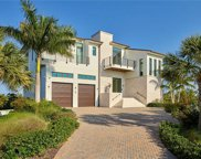 888 Whiskey Creek Dr, Marco Island image