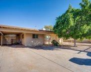 8805 N 28th Drive, Phoenix image