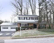 6621 KERNS ROAD, Falls Church image