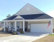617 Harbor Bay Dr., Murrells Inlet image