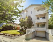 1707 NW 59th St Unit 201, Seattle image