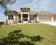 1703 Bearkat Canyon Dr, Dripping Springs image