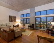 527 10th Ave Unit #706, Downtown image