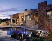 40480 N 108th Street, Scottsdale image
