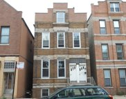 3154 South May Street, Chicago image