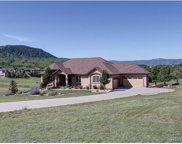 2445 Browning Drive, Castle Rock image