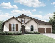 286 Wynnpage Dr, Dripping Springs image