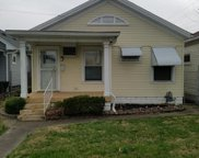 2102 S Shelby, Louisville image