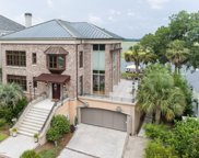 34 Wrights Point  Circle, Beaufort image