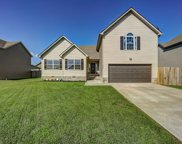 567 Tracy Ln, Clarksville image