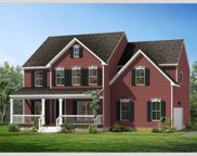 16413 Aklers Court, Chesterfield image